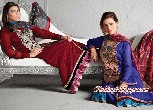 Tawakkal Pearl Collection 2015 Vol-3