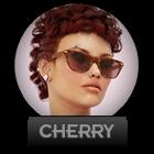 http://s27.postimg.org/q8ycjldlv/wip_cherry.jpg