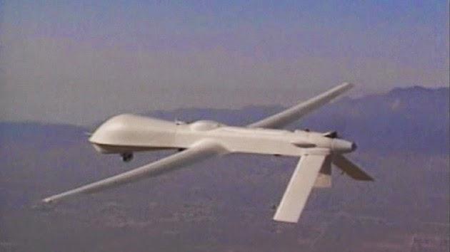 la-proxima-guerra-eeuu-confirma-sus-drones-realizan-ya-vuelos-sobre-bagdad
