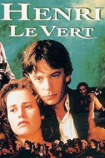 Henry's Romance 1993 Hindi Dubbed 480p DVDRip [350MB]