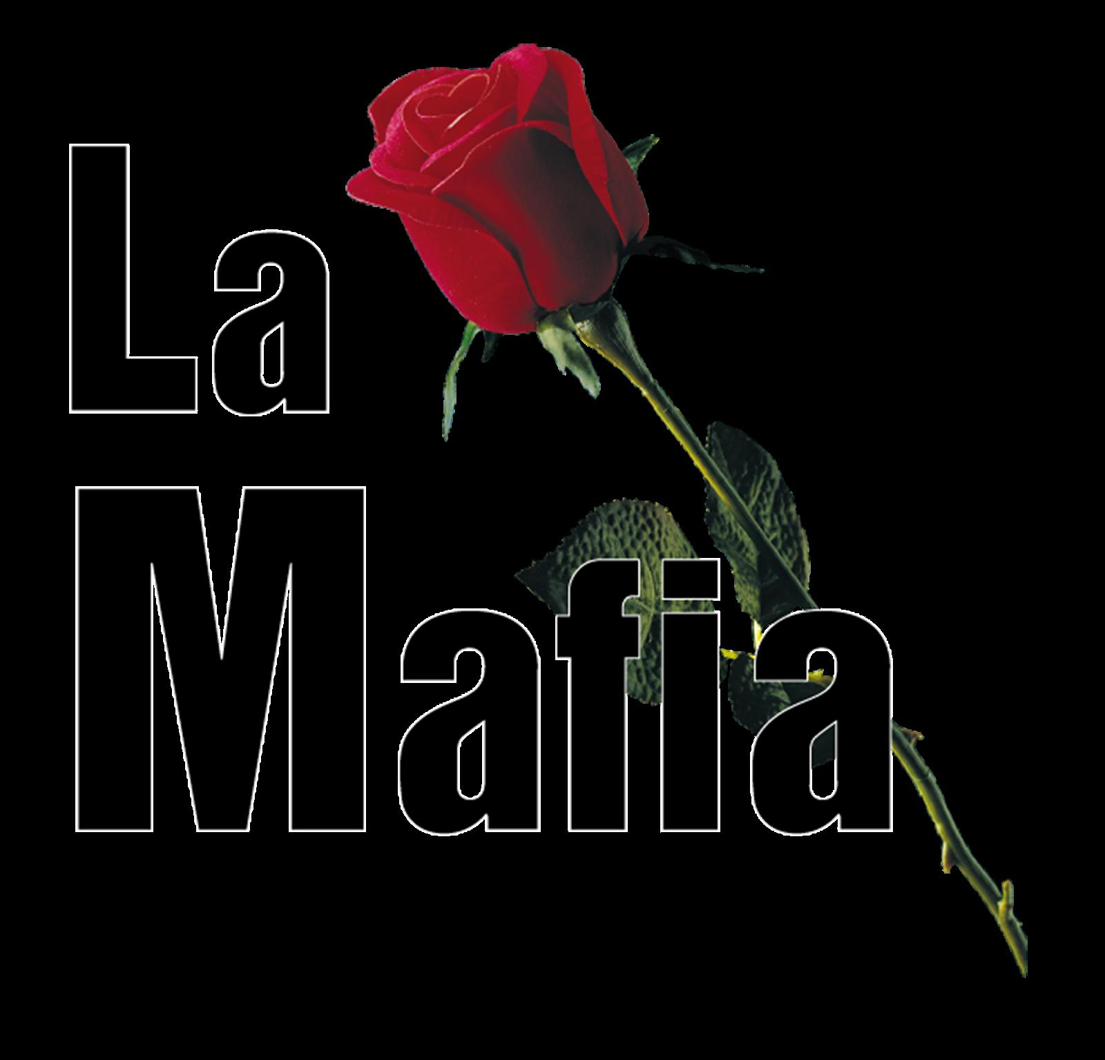 LA MAFIA ALGECIRAS