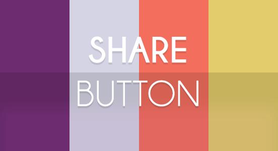 Menambahkan Tombol Share Pada Template Revoltify