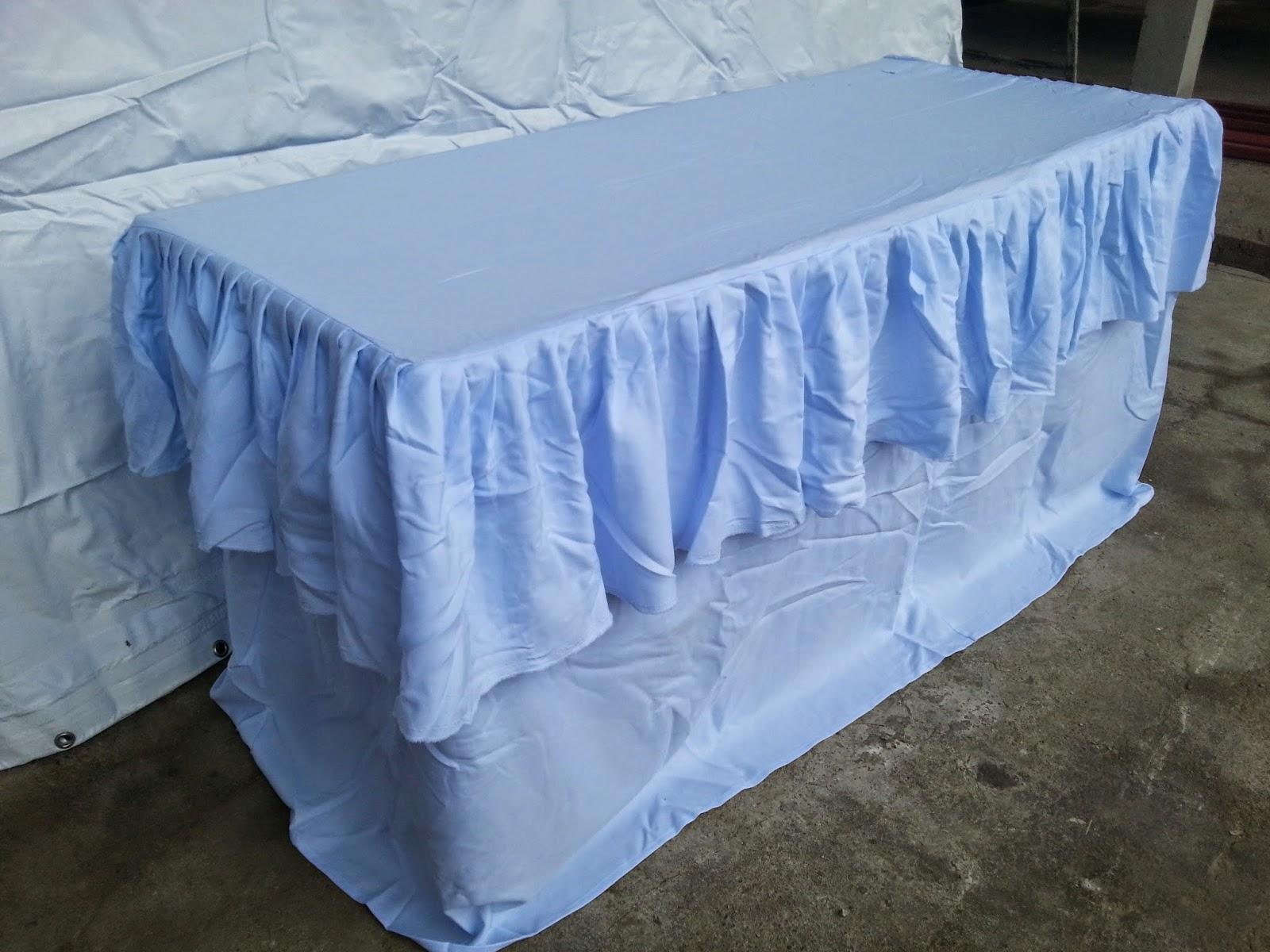โต๊ะเช่า เชียงใหม่