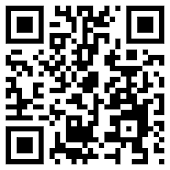 QR Code for TutorJoseph