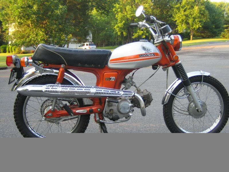 """Honda S66 >> """"Sắc không khác không, không không khác sắc. Sắc tức là không. Không tức là sắc"""": Trước 1975 ..."""