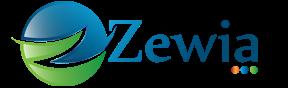 Website Development Company in Trivandrum, Kerala