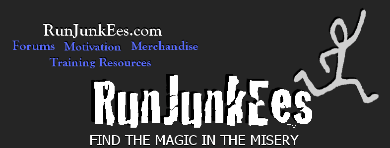 RunJunkEes