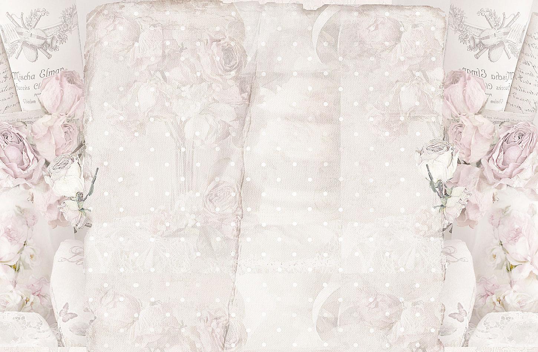 Background image url no repeat -  Wqltc4zcrz4 Td0thx7x 2i Aaaaaaaaqq4 Ccjuzt0lfse S1600 Dots Bkg Jpg Background Position Center Background Repeat No Repeat Background Attachment Fixed