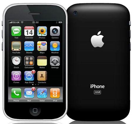 Apple Iphone 10 Price in Pakistan Apple Iphone 4 Price in