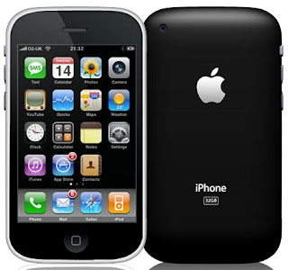 Iphone 4 32gb Price In Pakistan 2013