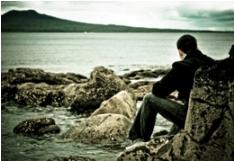 Cómo puedo salir de la depresión. Me han herido y no quiero vivir. Problemas de divorcio, separación. Nadie me ama. Cómo salgo de la depresión. No quiero seguir viviendo, esta vida no vale la pena. Palabras para un amigo con problemas de depresión. Estoy deprimido.Palabras para amigo en profundos problemas
