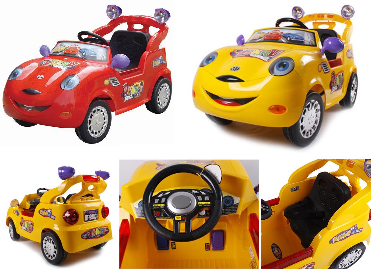Výsledok vyhľadávania obrázkov pre dopyt electric car toy 99831