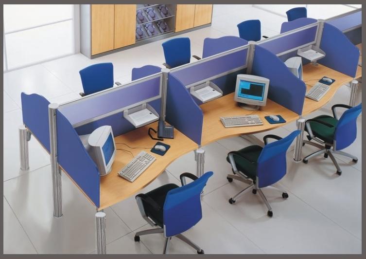 muebles de oficina que son los muebles de oficina