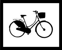 un-paseo-por-leganes-bicicleta-de-paseo