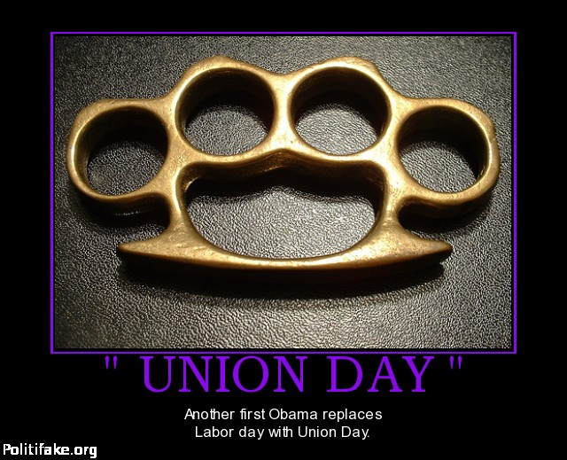 Funny Meme Labor Day : Labor day memes to share on facebook that will help you take