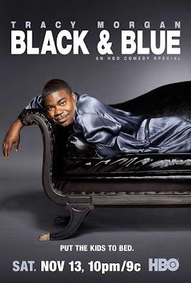 Tracy.Morgan.Black.And.Blue.2010.DVDRip.XviD-IGUANA