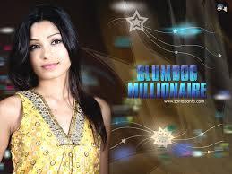 Phim Triệu Phú Khu Ổ Chuột - Slumdog Millionaire VietSub