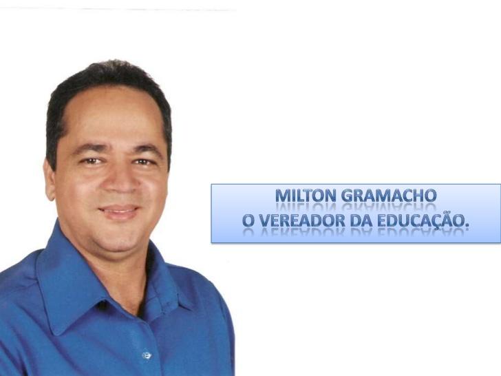 AMIGO E PARCEIRO DESTE BLOG