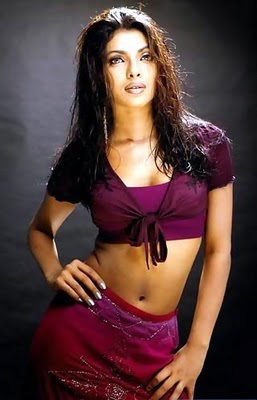 Priyanka Chopra Hot Unseen Pics Photos Wallpapers amp Images hot images