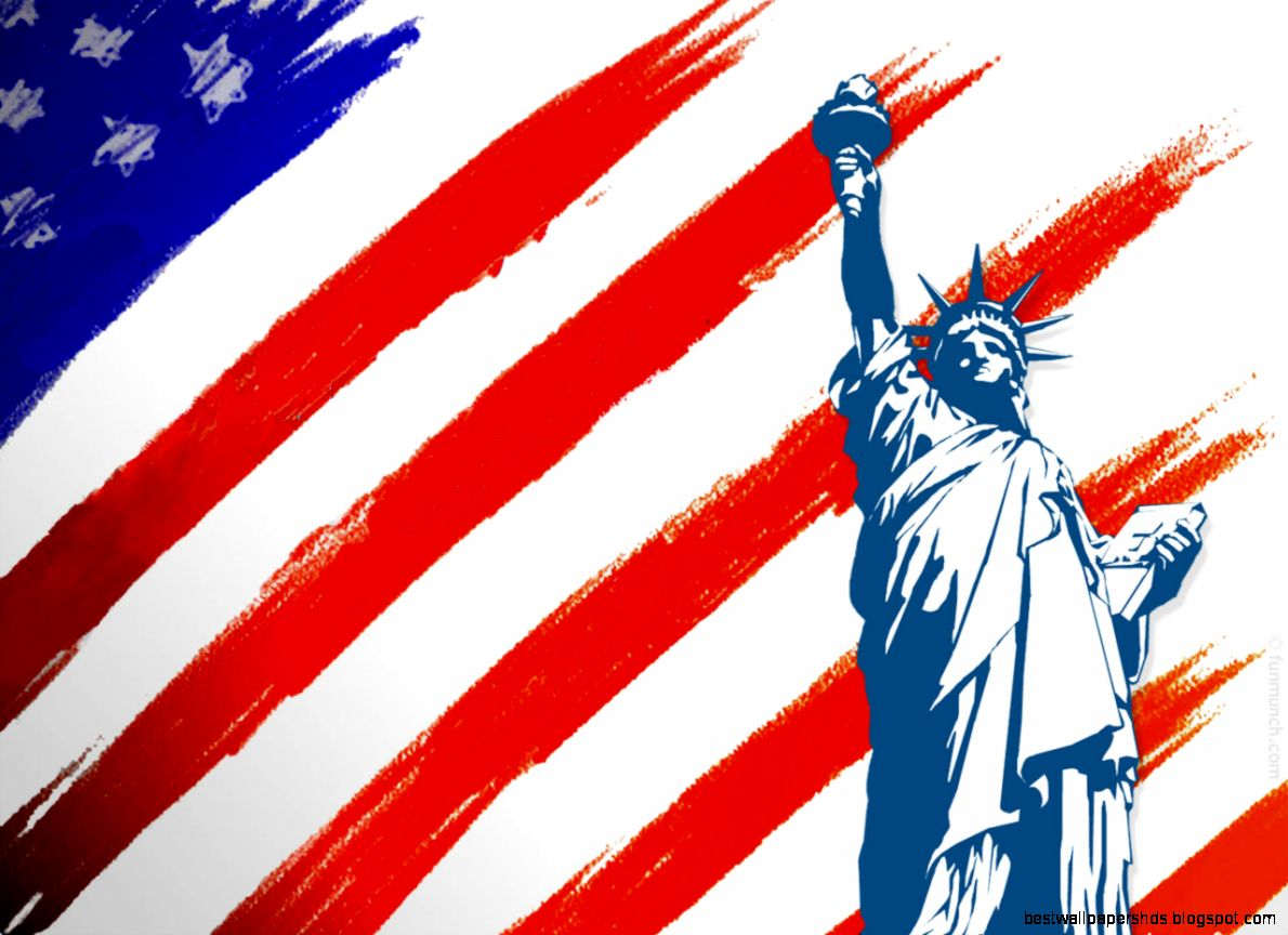 Statue of Liberty   Statue of Liberty Wallpaper 32363673   Fanpop