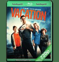 VACACIONES (2015) HDRIP 720P HD MKV INGLÉS SUBTITULADO