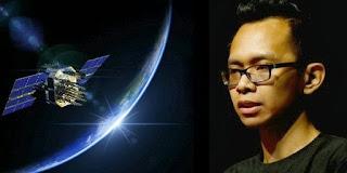 Hacker Asal Indonesia