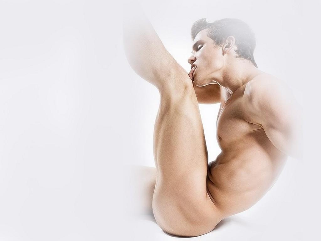 20th february 2012 geplaatst door hot men