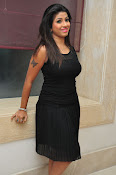 Geethanjali sizzling photos gallery-thumbnail-1