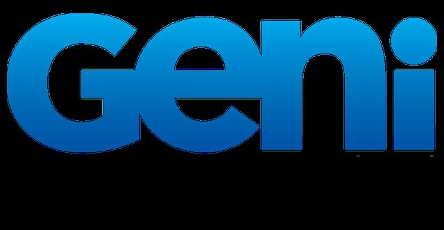 GeneaWebinars: Free Geni.com W...
