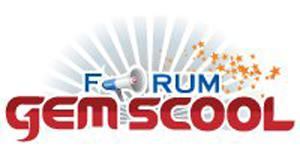 Login - Daftar - Forum Gemscool - forum.gemscool.com