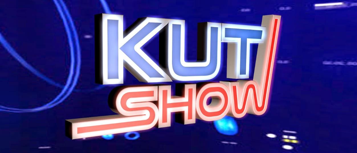 Programa KUT Show