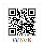 Smartphone zur Hand?  Einfach   QR-Code abscannen und Forum entdecken!