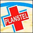 PLANSTEL