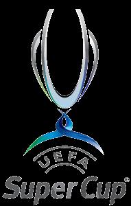 Super CUP 2015