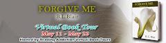 Forgive Me - 11 May