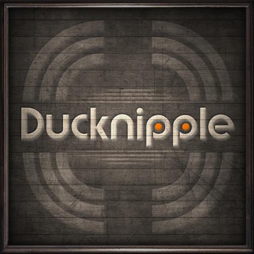 .:Ducknipple:.