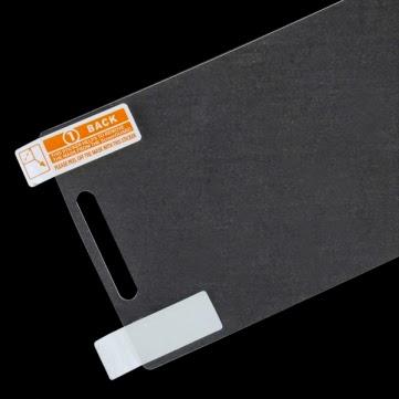 DOOGEE DG350 screen protector