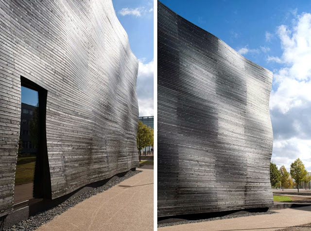 06-Lecture-Hall-by-Deubzer-König-Rimmel-Architekten