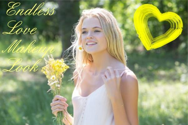 Endless Love, Makeup, Beauty, Jade Butterfield, Movie, Gabriella Wilde