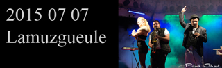 http://blackghhost-concert.blogspot.fr/2015/07/2015-07-07-lamuzgueule-fmia.html