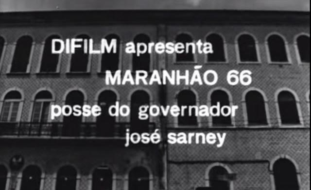 Maranhão 66