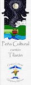 Radio aleatoria la radio oficial de la peña Tilaranense