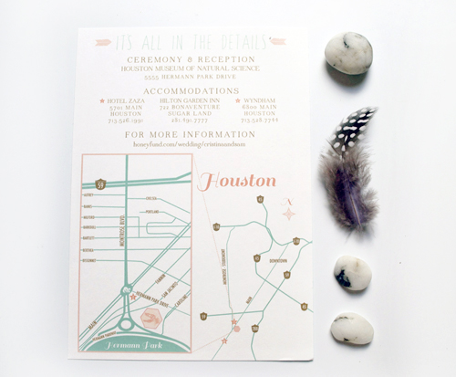 Wedding Invitations Houston 46 Inspirational check out some of