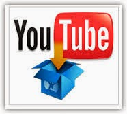 Youtube Downloader Pro 4.8.0.4 Free Download