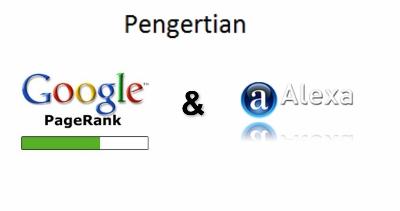 http://benmuha27.blogspot.com/2012/11/apa-sih-pagerank-dan-alexa-rank-itu.html