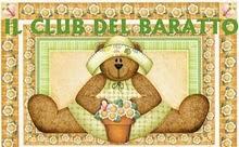 ♥Il club del baratto♥
