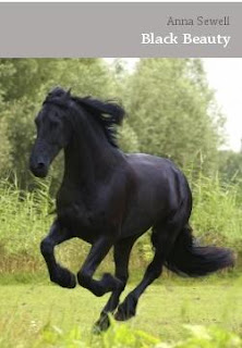Read Black Beauty online free