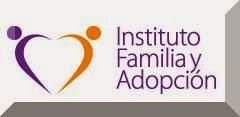 Instituto Familia y Adopción