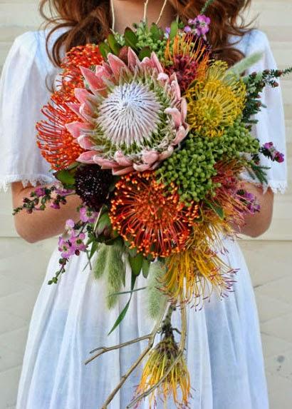 fruit bouquets halos fruit