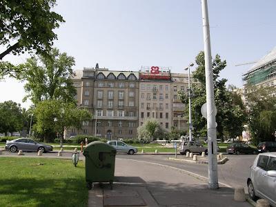 reklám, köztéri reklám, reklámtilalom, UNESCO, világörökség, vizuális környezetszennyezés, Budapest, Hungary, ads